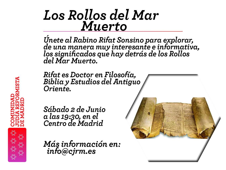 Charla_Rollos_sd