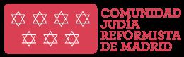 Comunidad Judia Reformista de Madrid